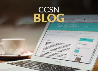 ccsn_blog1
